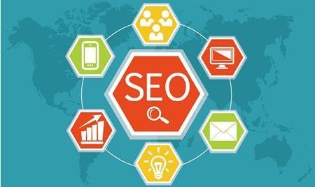 西安网站优化专业公司是哪家?