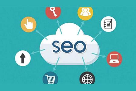 新网站怎么做网站关键词SEO排名