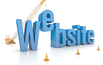 企业营销型网站建设详细有哪些优点?