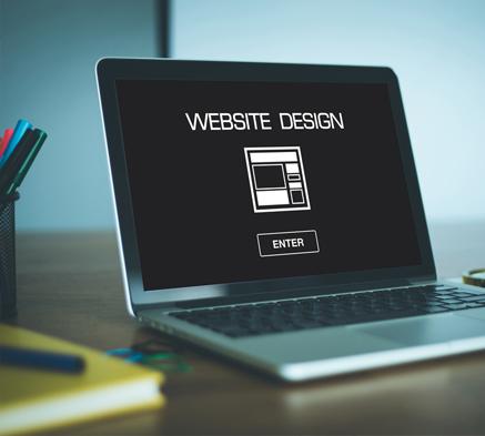 如何优化网站的图片?看看这些方法